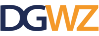 Logo DGWZ