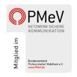pmev-mitgliedszertifikat
