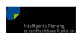 DIEP Ingenieure Logo